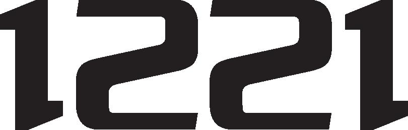 1221-Logo-PNG