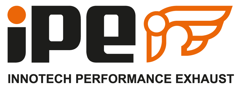 IPE-Logo